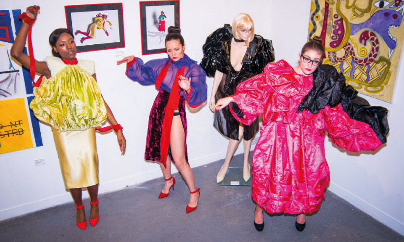 kraken-counter-couture-international-contemporany-art-show-at-hoxton-arches-8