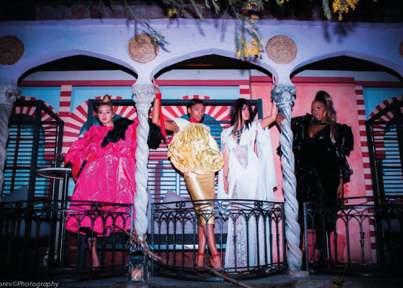 kraken-counter-couture-kraken-showcases-at-garden-fashionparty-1