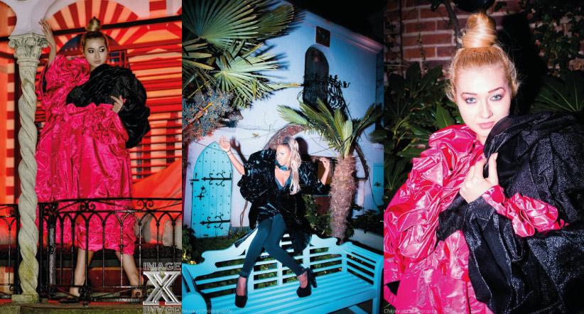 kraken-counter-couture-kraken-showcases-at-garden-fashionparty-2