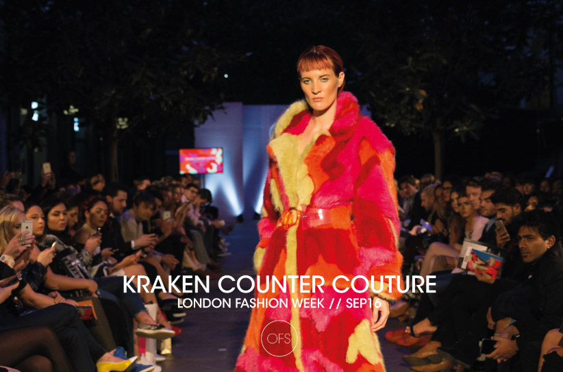 kraken-counter-couture-independent-fashion-design-at-london-fashion-week-2