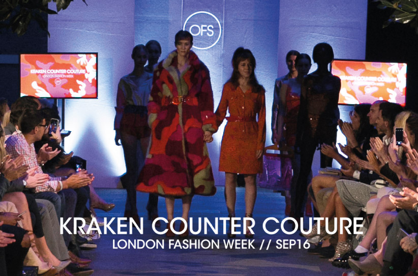 kraken-counter-couture-independent-fashion-design-at-london-fashion-week-3