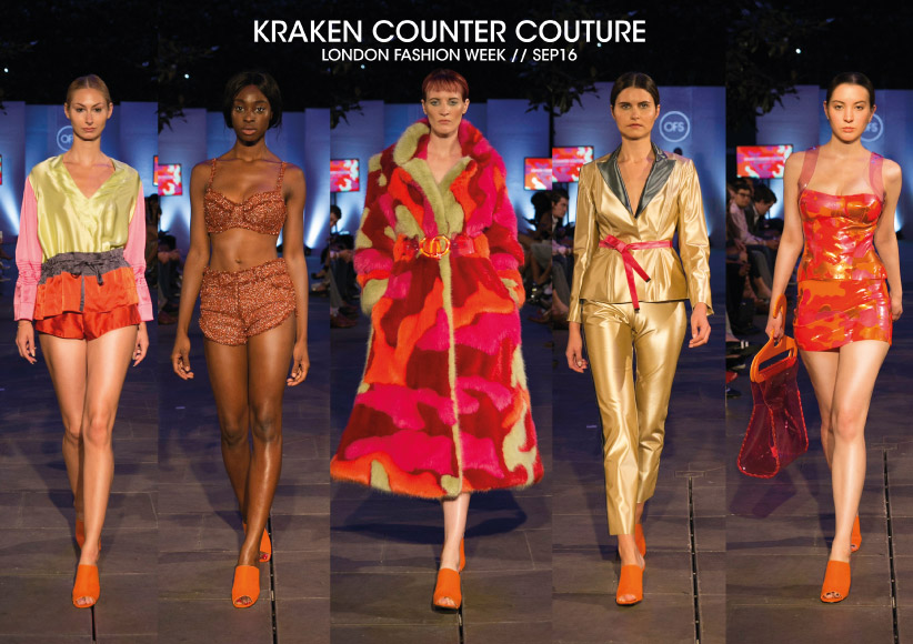 kraken-counter-couture-independent-fashion-design-at-london-fashion-week-4