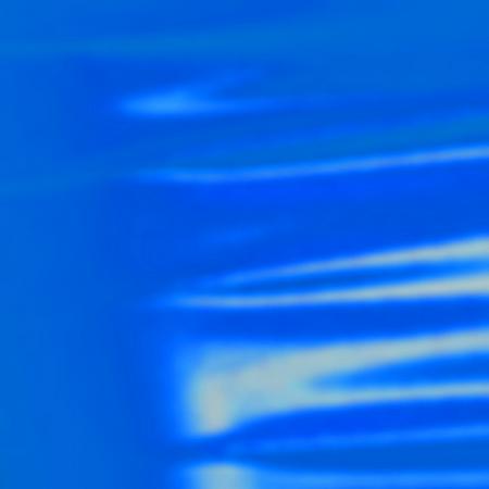 Pearlsheen Blue